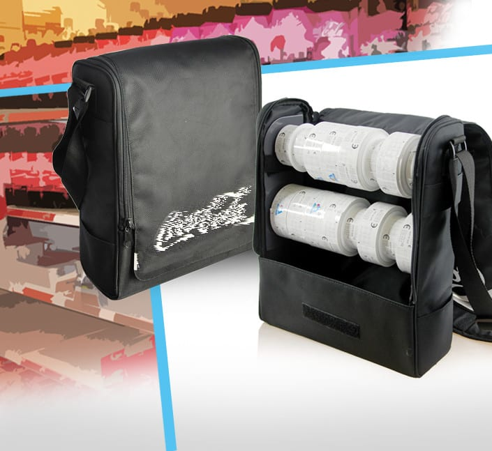 Fabricant de sacoche rangement materiel technique