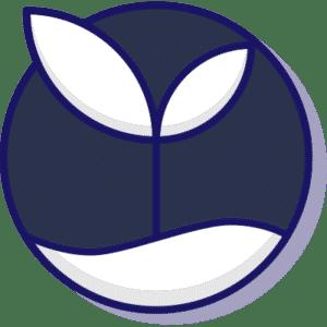 écologie en fabrication de sac