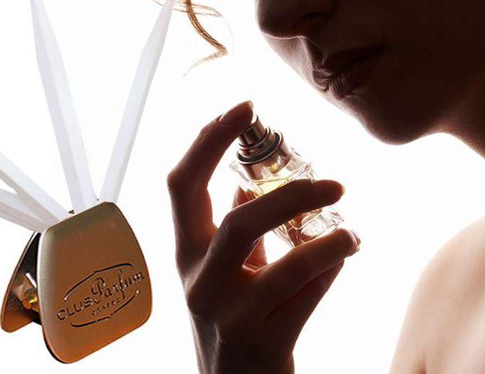 Fabricant de support pour baguette senteur parfum